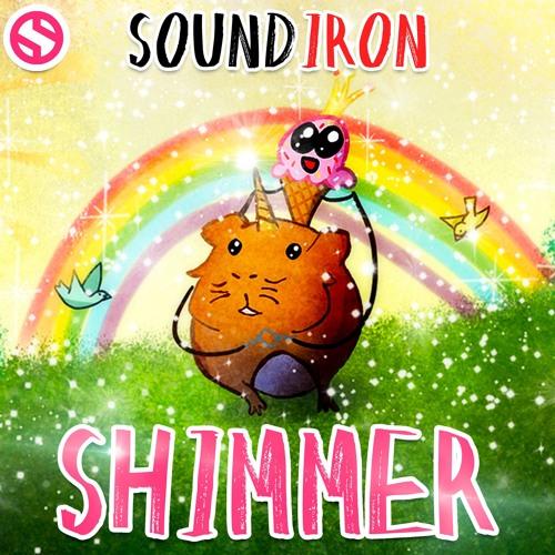 Chris Cutting - Player - Soundiron Shimmer