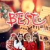 BEStie (베스티) - Zzang Christmas (크리스마스) Fandub/Cover en español!