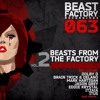 ItuS - Friday Party (Original Mix) - [Beast Factory] - Mp3 - FREE DOWNLOAD NOW!!!