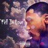 Download Fell In Love Mp3