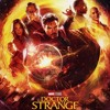 Episode 1 - DOCTOR STRANGE Review & Discussion