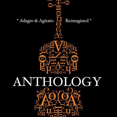 "8Dio Anthology Strings: ""Ensemble Arc Control"" (Naked)"
