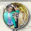 Bollywood Non Stop Dj Saroj Remix.mp3