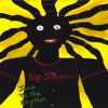 03 Jump To The Rhythm