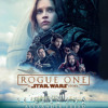 Rogue One: A Star Wars Story by Alexander Freed, read by Jonathan Davis