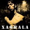 KRONIZ by Xaqhala