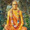 Srila Bhakti Siddhanta Saraswati Thakur Disappearance Day - Mayapur- 17 - December - 2016.MP3