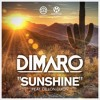 DIMARO Ft. Dillon Dixon - Sunshine (DIMARO Club Mix)