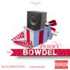 02. Sergent - Christmas Bowdel #JoyeuxBowdel