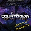 Psalmniac Festival Session #04 [COUNTDOWN NEW YEARS PARTY BUS]