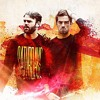 Top 10 Best Songs Of The Chainsmokers
