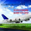 Globaltravels95 Mp3