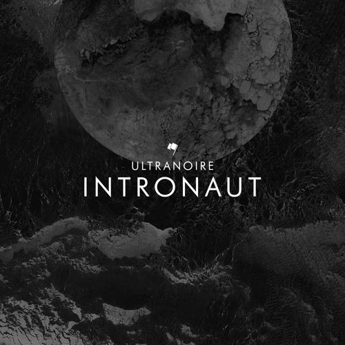 Ultranoire - Intronaut Album Snippet