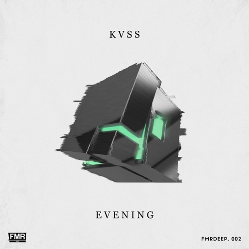 Free Listening On Soundcloud: KVSS - Evening By Free Music Recordings Deep