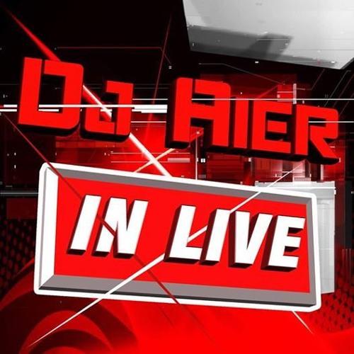 DJ AIER- IN LIVE (PREVIA)