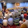 Bahrül Medid Tefsir Dersleri 26 (Fatiha süresi )