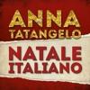 Mar3ko F.t Anna Tatangelo - Natale italiano