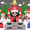 Jingle Bells - BOTCASH Remix [ FREE DOWNLOAD ]