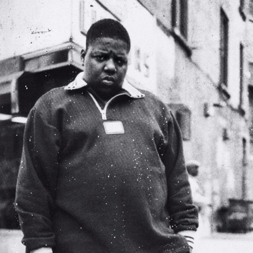 The Notorious B I G Type Beat - Pablo (Prod  Khronos Beats