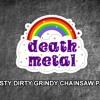 Death Metal Pack - Dirty Nasty Kemper Tones