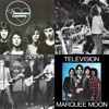The Modern Lovers / Television 12-4-16
