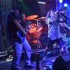 Low Live at Rockstar Bar