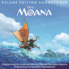 How Far I'll Go + Know Who You Are Intro (Ost. Moana)