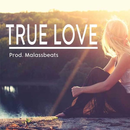 True Love - Rnb Instrumental / Free Download Prod  Malassbeats by