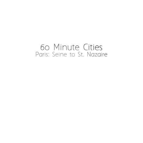 60 minute cities paris seine to st nazaire la seine. Black Bedroom Furniture Sets. Home Design Ideas