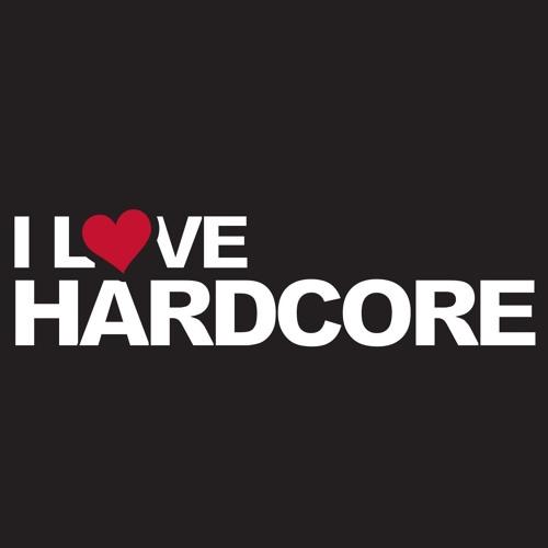 Mix Disturbrainer Hardcore Gabber 2016