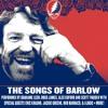 (Unknown Size) Download Lagu 08 Amanda Barlow Speaks Mp3 Gratis