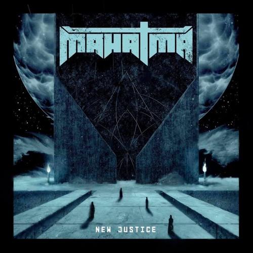 MAHATMA - Deafness (NEW SONG)