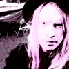 Here Comes The Flesh Monster 2 ( Stoner rock / Doom metal )