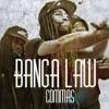Banga Law - Commas(Official song)