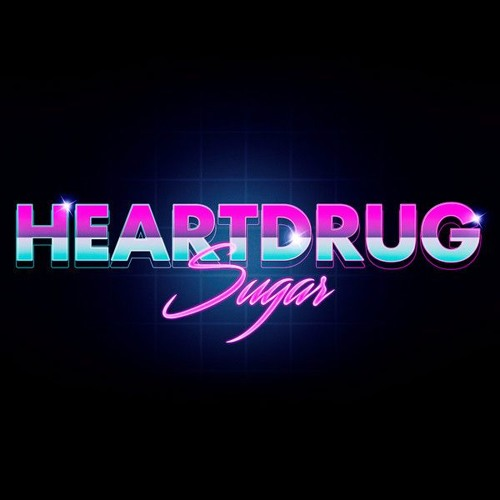 HEARTDRUG