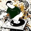 DJ ISM@IL