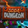 Episode 31: Afro Ninja Productions (Developer of Soda Dungeon)