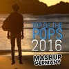 Top of the Pops 2016 von Mashup-Germany - die exklusive Premiere heute um 17 Uhr bei I Love Mashup