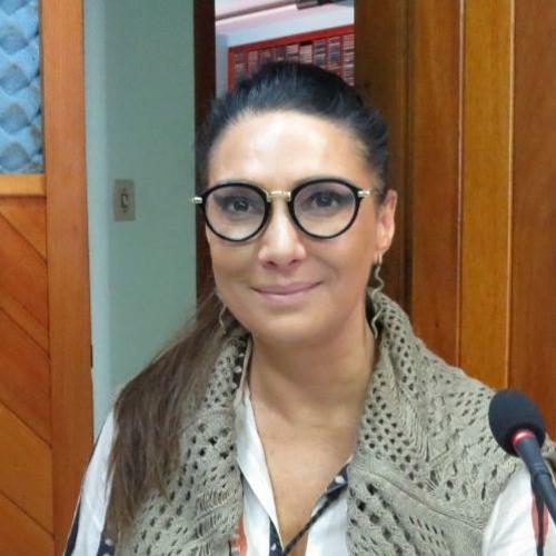 Spaço Livre com a psiquiatra Karen Letti – Confira na íntegra