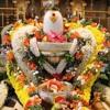 Thiruvempavai Day 2 Pasam Parnjothi