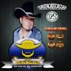 Merequetengue Mix Vol.1 (Hechizeros-Legitimo-Encuentro y Mas) By DjRene Reyes