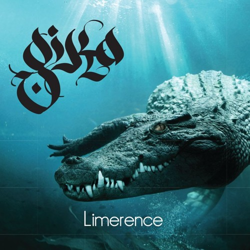 06 Limerence