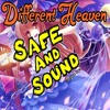 Different Heaven - Safe And Sound [NCS Release] Nightcore
