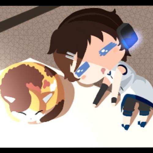 【UTAU カバー】Sweet Cat Dreaming【Ƨamuel v.02】
