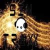 Happy New Year 2017 Electro-Trap Mix