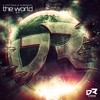 K MOTIONZ & SUBSONIC - WORLDS (THE WORLD EP)
