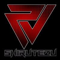 Shirutezu - Aku Takut 2016 Hard (Republik)