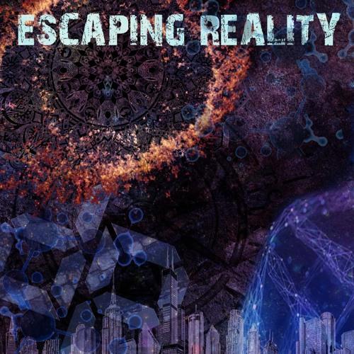 VA Escaping Reality Teaser released on Xerks Music