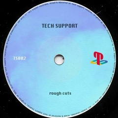 *Premiere* Tech Support - Sweetest Pain