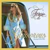 Fergie - Glamorous (Cam Rosin Remix)